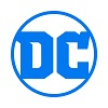 watchtower_rebirth: New DC Logo (Default)