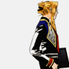 exinstructor: shuukei @ lj (Default)