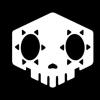 la_sombra: (Sombra skull)