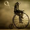 karenarthur: (cycling predator) (Default)