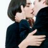 hisideal: (kiss)