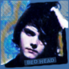 aethel: (gerard bed head [by obsessivewhore])
