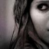 iphigenia: (american horror story; hayden (i matter!)
