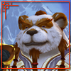 darthneko: WoW - Pandaren ([fandom] lorewalker)