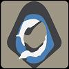 alkhimia2i: (player icon)