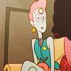 deathbyshinies: (Pearl)