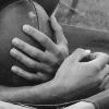 ext_12082: (hands, pretty, rugger boys)