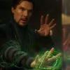 mysticaldoctor: (magic)
