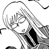 jeido: (smile - i'm feeling a bit chatty)