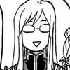 jeido: (smile - it is i)