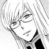 jeido: (smile - haven't you heard)