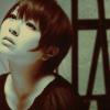 rikke_leonhart: Utada Hikaru Black White (Utada Hikaru Black White)