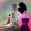 scampers: (mulan two of me)