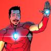 amelioraate: ([comic] hey!)