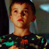 catchacold: (child Leo)
