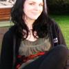 Laura Brienne Meyer