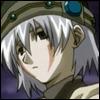 aurathread: (blank stares)