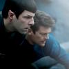 1701cmo: (Spock)