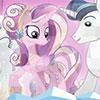 needsexcitement: (The Crystal Princess)