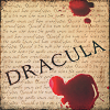 calliopes_pen: (wolfbane_icons Dracula blood manuscript)