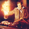 calliopes_pen: (wolfbane_icons coffin Dracula fire)