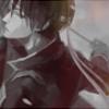 hachimaki: (Devils in tuxedos.)