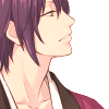 hachimaki: (My friends & I fear irrelevance.)