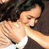 wispofathing: (Hugs)