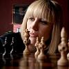 war_itself: (chess)
