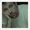 heckblazer: (I RLY CARE M8)