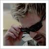heckblazer: (hangover sunglasses)