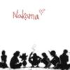 soft_heart: (nakama! <3)
