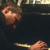 b26354: (Piano)