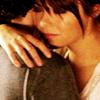 floozyfacade: (romantic, sad) hugs (your love as well as your folly)