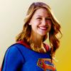 dammitkeerah: (supergirl smiling)