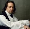 onemanhurricane: Alexander Hamilton (Alexander Hamilton 2)