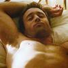newkindofcop: (bed.)
