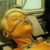 drfeelgold: (☤ CONVENIENT ODIN SLEEP)