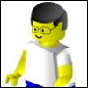 michael: (minifig-crop)