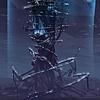 lostraiders_ooc: (tower)