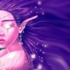 ysobel: (wow: purple)