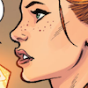 byfate: (LL: Super Close-Up Side)