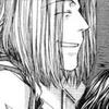 its_dad_sanzo: (ha ha Ukoku you're awful - no really)