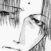 its_dad_sanzo: Burial-era (unhappy)