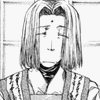 its_dad_sanzo: (a default expression honestly)