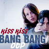 ride_4ever: (Root/Shaw OTP)