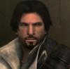 suitsune: (ac, ezio auditore, assassin's creed brotherhood)