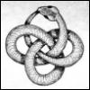 izmeina: (circle serpent)