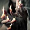 i_paladin: (flame hands)