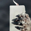 i_paladin: (candle)